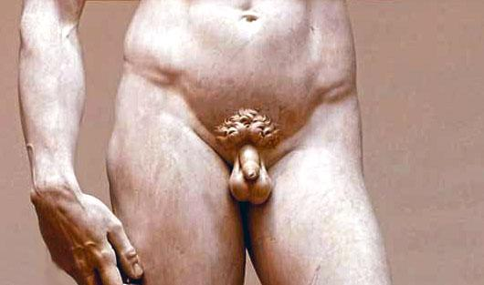 Ženského orgazmu tajomstvo
