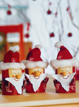a3cbe5d4c Originálne vianočné nápady, Originálne vianočné nápady