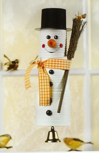 2447727cd Originálne vianočné nápady