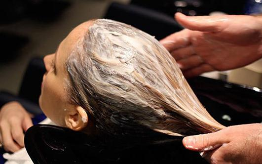 Vlasové masky z droždia c13509b39a0