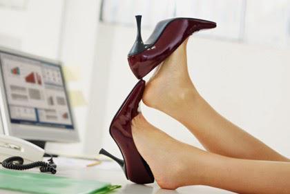 Ako roztiahnuť topánky 411f40e0e1f